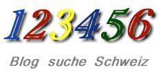 123456.ch
